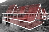 مرکز تجاری نمکآبرود