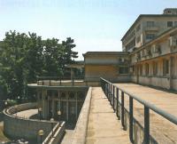 باشگاه دانشگاه تهران