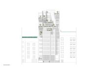 ساختمان مسکونی سدروس