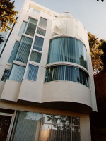 خانه اسطرلاب