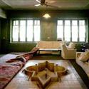 خانه وارطان (خانه تفضلی)