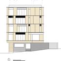ساختمان خطوط