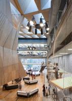 مدرسه طراحی دانشگاه ملبورن