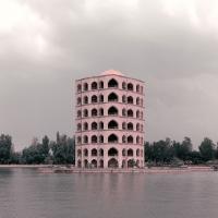 بازگشت به آینده: تجسم آپارتمانهای ایران