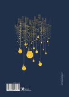 اصول و روشهای طراحی نورپردازی