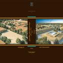 میراث معماری صنعتی معاصر ایران: بخش نخست استان اصفهان (جلد اول)