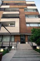 آپارتمان شماره 1