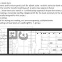کتاب فروشی کتاب داستان