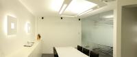 دفتر شرکت نویان بسپار