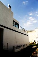 ویلای مسکونی محمدشهر