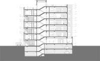 آپارتمان 04