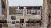 کارخانه شمیم پلیمر