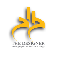 مجله طراح