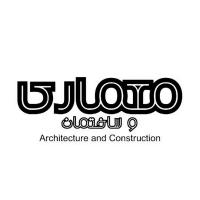 مجله معماری و ساختمان