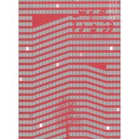 مشاهیر معماری جهان9 تحلیل آثار اندیشه ها و دیدگاه های میس وندرو