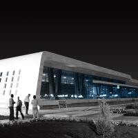 سلف سرویس دانشگاه سیستان و بلوچستان
